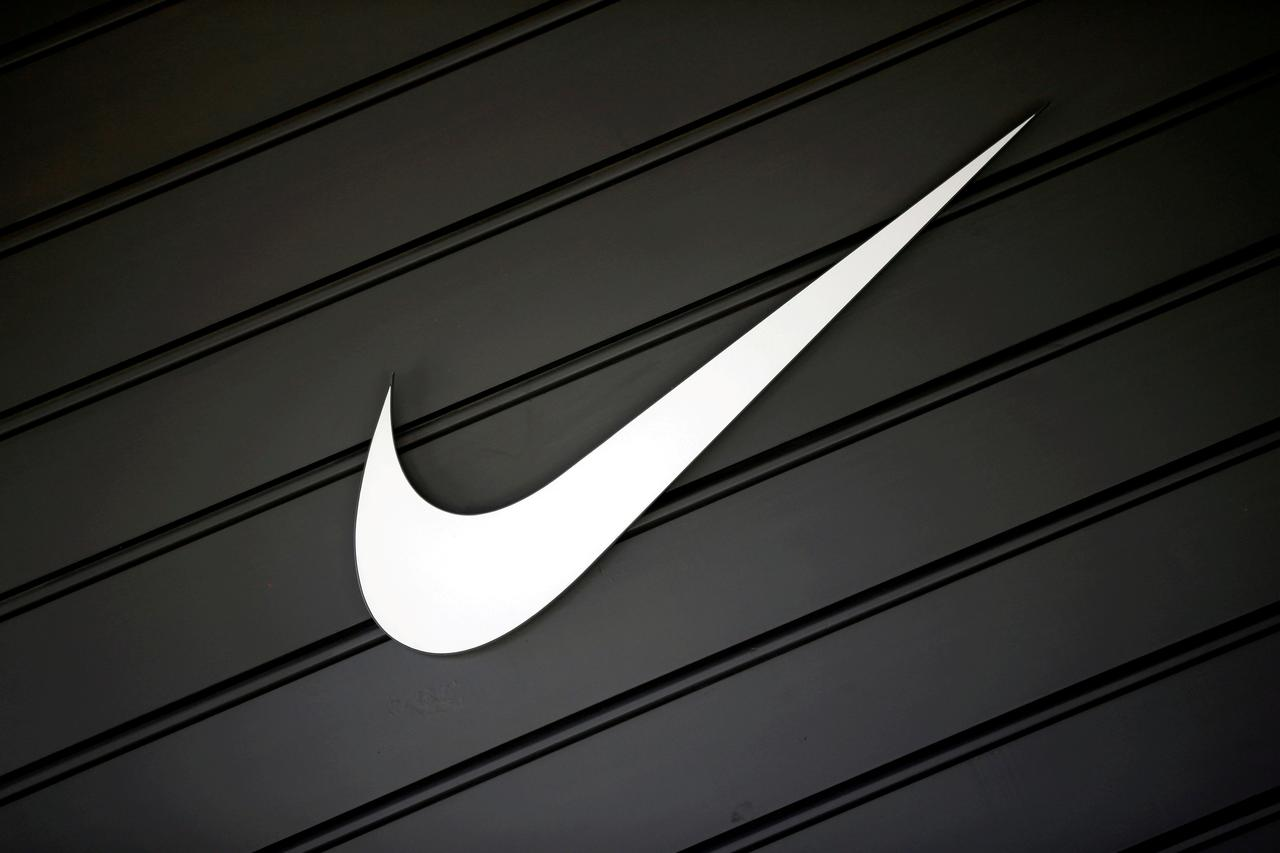 Nike At Two Year High As Analysts Tout Margin Benefits Of Direct