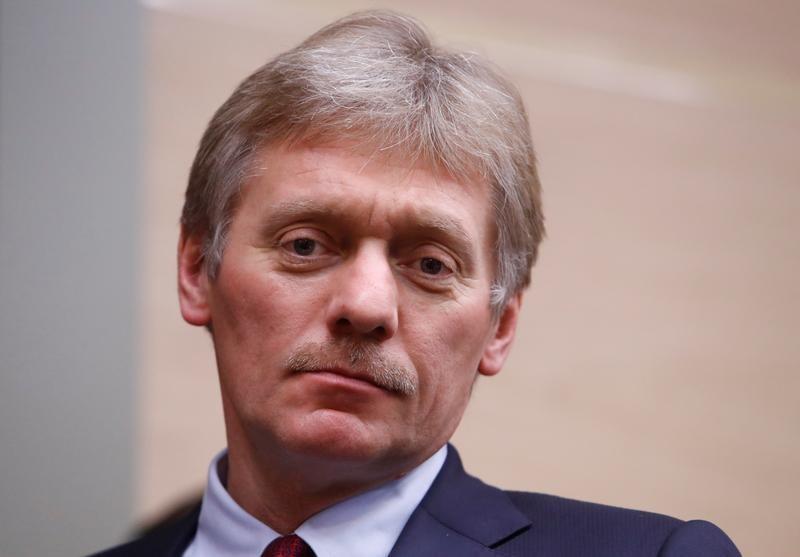 """Résultat de recherche d'images pour """"Kremlin unfazed by Syrian opposition boycott of peace conference"""""""