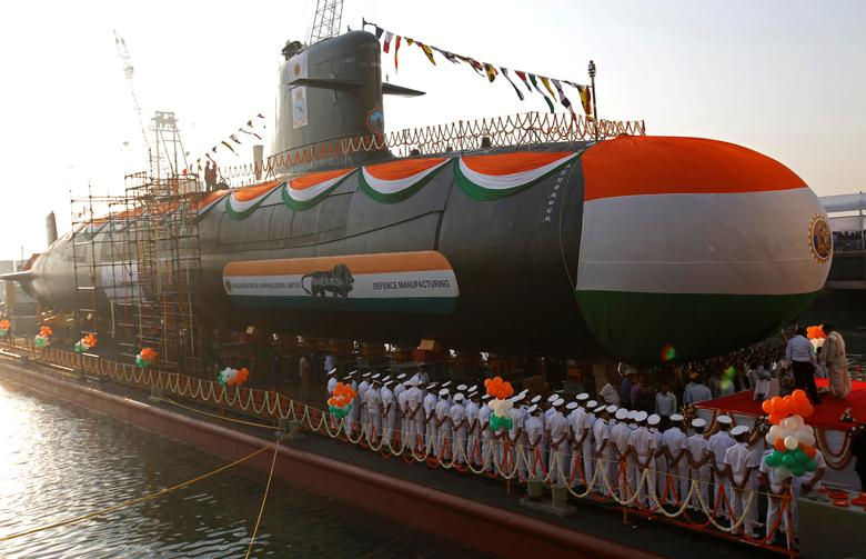 Indian Navy and Naval Aicraft: News - Page 10 ?m=02&d=20180131&t=2&i=1226894315&w=780&fh=&fw=&ll=&pl=&sq=&r=2018-01-31T094004Z_8362_MRPRC181ACD0BE0_RTRMADP_0_INDIA-MILITARY