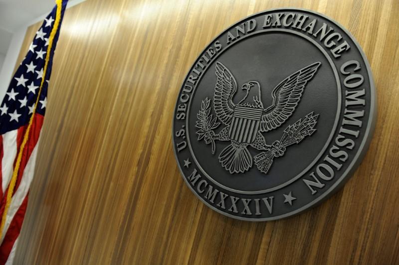 U.S. SEC denies Chicago Stock Exchange sale to China-based investors | Reuters