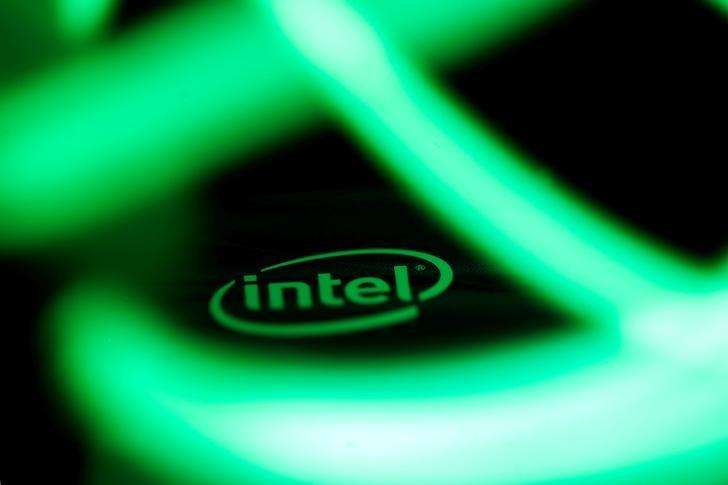 Intel hit with 32 lawsuits over security flaws - Reuters