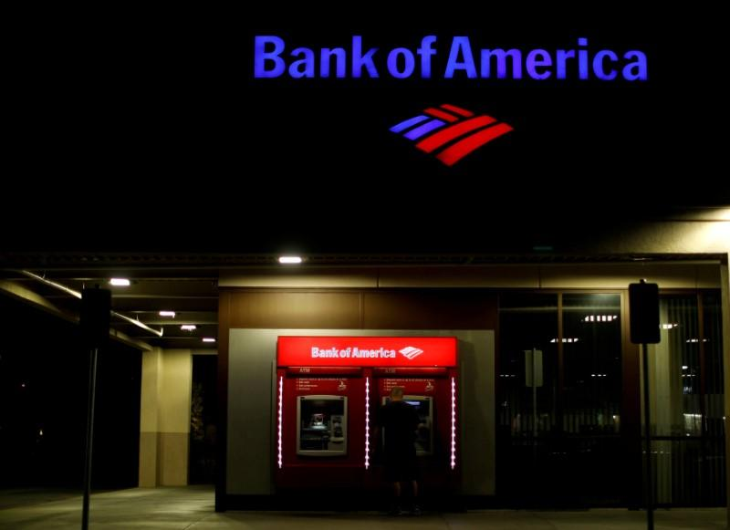 Americans prefer bank branches over mobile apps for ...