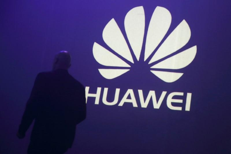 Huawei in early 5G trials with 30 telcos