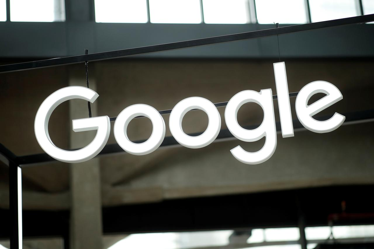 Google launches Slack competitor Hangouts Chat - Reuters