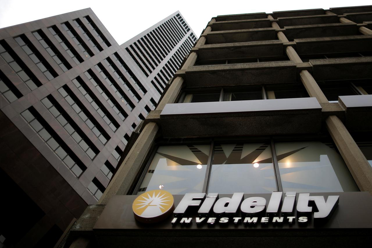 cde5ed50e8544 Special Report  Fidelity puts 6 million savers on risky path to retirement