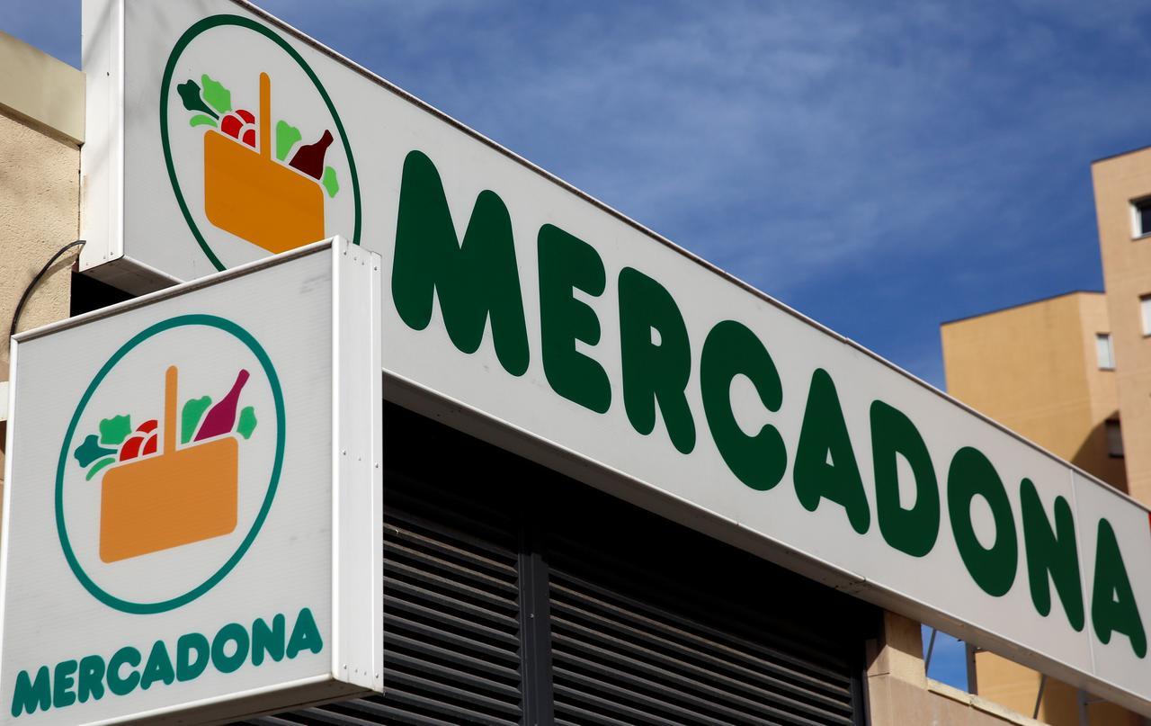 Spain's Mercadona to invest 8 5 billion euros in next six