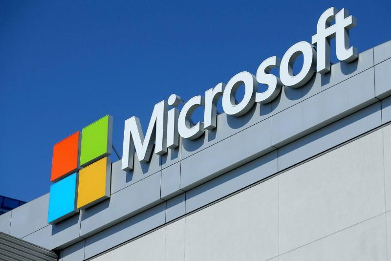 Techmeme: Court filings: women at Microsoft working in US-based