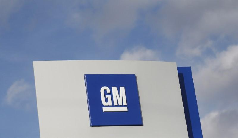 Factbox: GM Korea opens its books to seek financial support