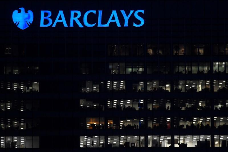 Bitcoin Exchange Reaches Deal With Barclays For Uk Transactions