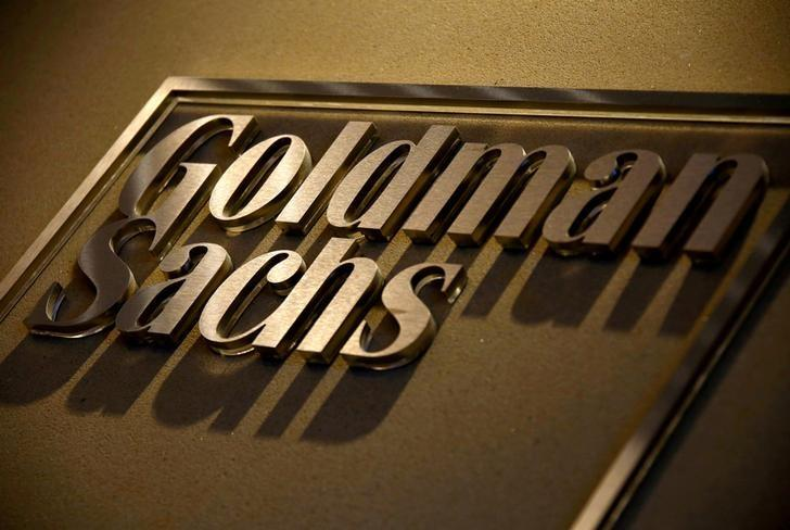 Goldman steps up hiring of women, minorities worldwide
