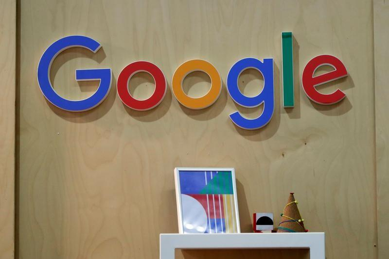Exclusive: 'Where can I buy?' - Google makes push to turn product...