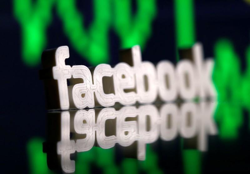 Charity fundraising after Facebook's data breach: risks but