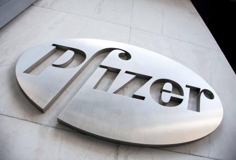 GSK pulls out of $20 billion race for Pfizer consumer assets