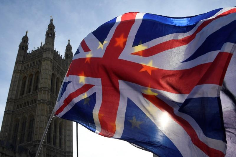 English law faces Brexit crunch under push to change financial...