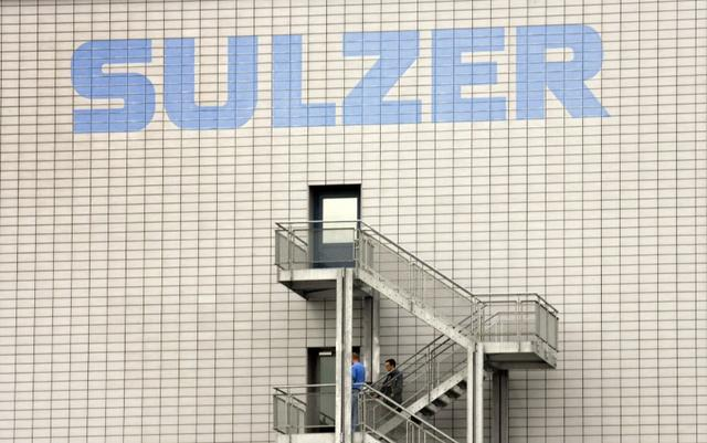 Sulzer buys shares from Vekselberg's Renova to avoid U.S. ...
