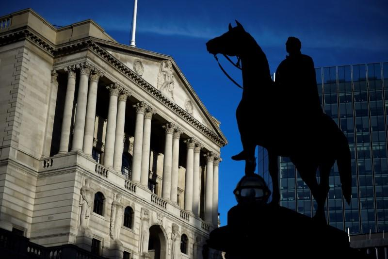 Personalised scorecards could show public how Bank of England policy works - Haldane