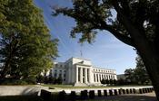 ดูทันที: รายงานการประชุมจากการประชุม FOMC เดือนมีนาคม