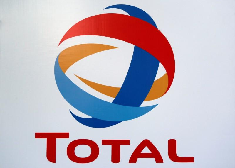 Total buys stake in U S  battery developer Ionic Materials