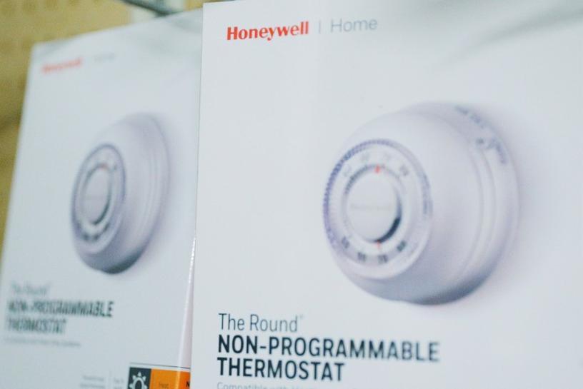 Honeywell raises full-year forecast as aerospace business soars