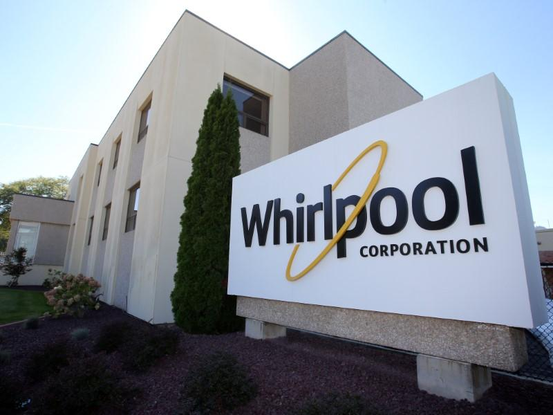 Whirlpool to sell Embraco compressor business to Japan's