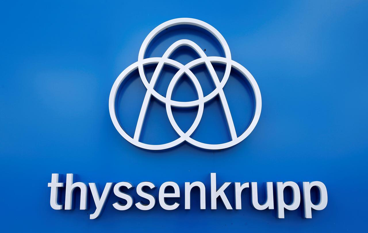 Investors demand more changes at Thyssenkrupp ahead of