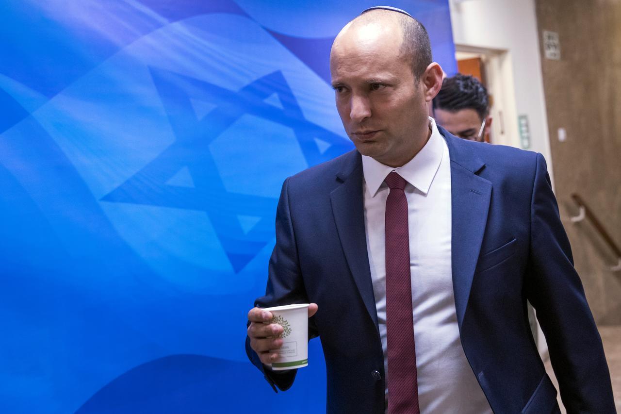 КарÑ'инки по заÐ¿Ã'€Ã¾Ã'Ã'ƒ lebanon 6 may elections israel
