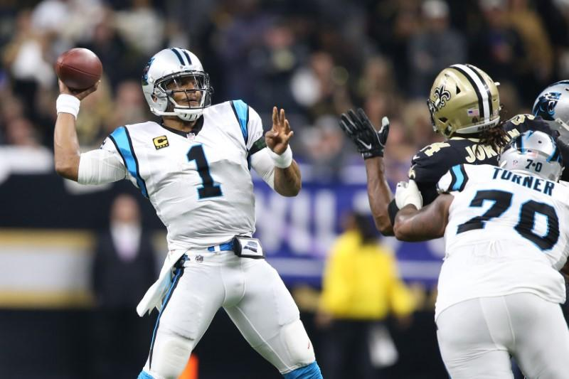 reports carolina panthers sale close hedge fund billionaire to be