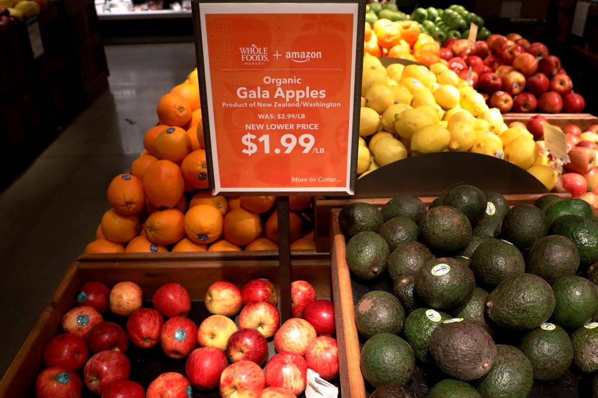Halibut Price Per Pound Whole Foods
