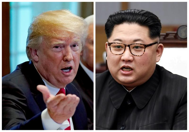 U.S. reinforces East Asia...