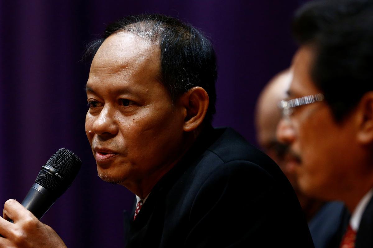 malaysian anti corruption commission - HD1200×799