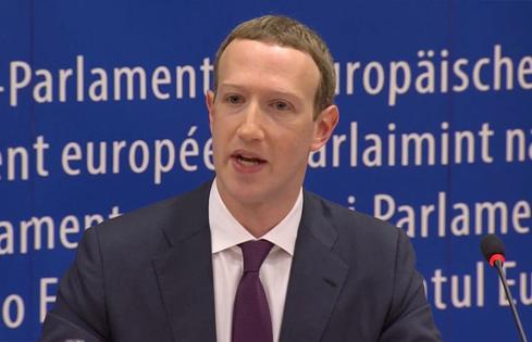 Facebook not done enough to prevent misuse: Zuckerberg