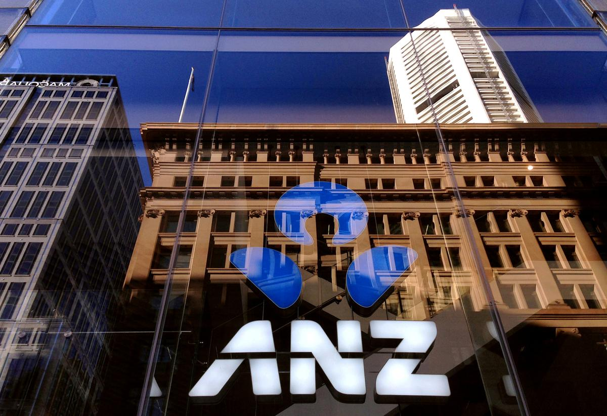 Australia threatens ANZ, Deutsche and Citi with criminal charges...