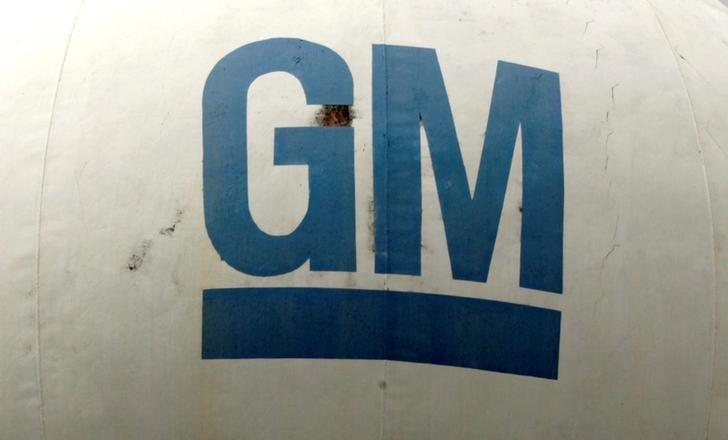 Honda North America >> Gm To Sell New Electric Car Batteries To Honda In North America
