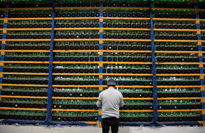 bitcoin quebec