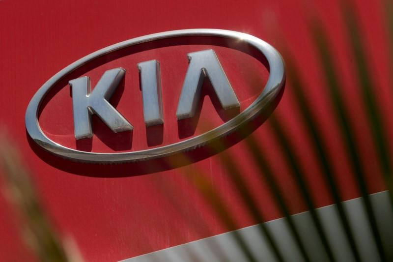 Kia Recalls 507 000 Vehicles In U S For Air Bag Issues