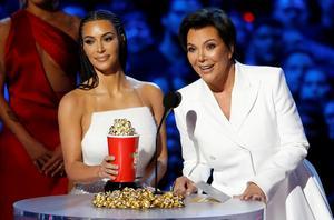 MTV Movie & TV Awards.
