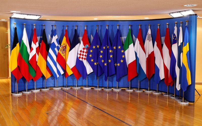 Lo más destacado: los líderes de la UE debaten sobre migración en Bruselas
