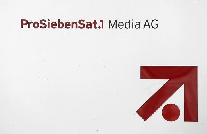 ProSieben, Discovery to build German TV streaming platform
