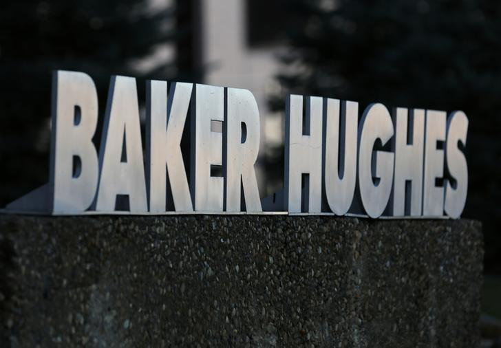 The culture clash behind GE's quick exit from Baker Hughes stake