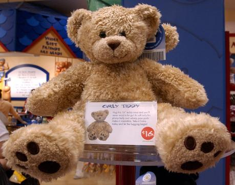 Build A Bear Ceo Apologizes After Heartbreaking Sale Crowds