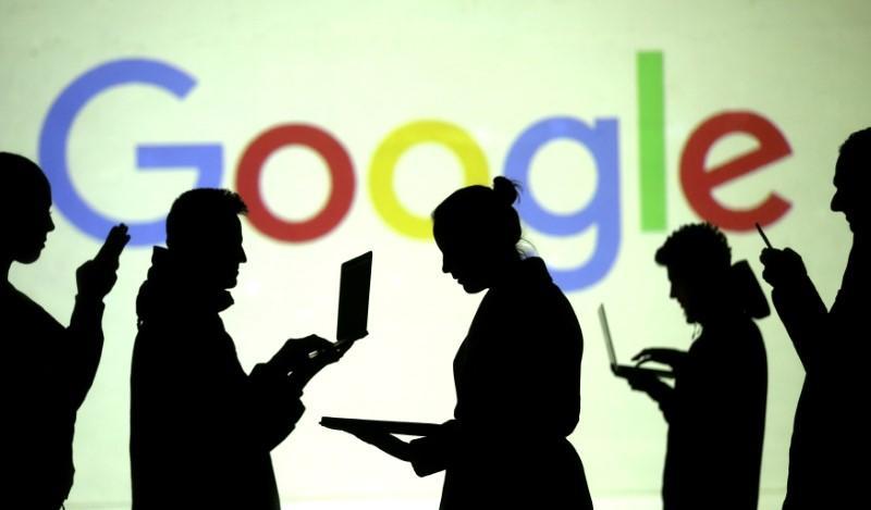 Timeline - Google's antitrust cases in Europe - Reuters