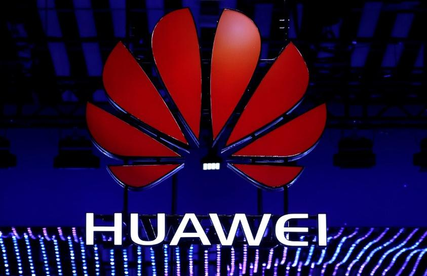 Exclusive - Britain says Huawei 'shortcomings' expose new telecom