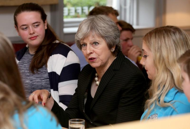 Μπορεί η απογοητευμένη Βόρεια Ιρλανδία να στερείται κυβέρνησης