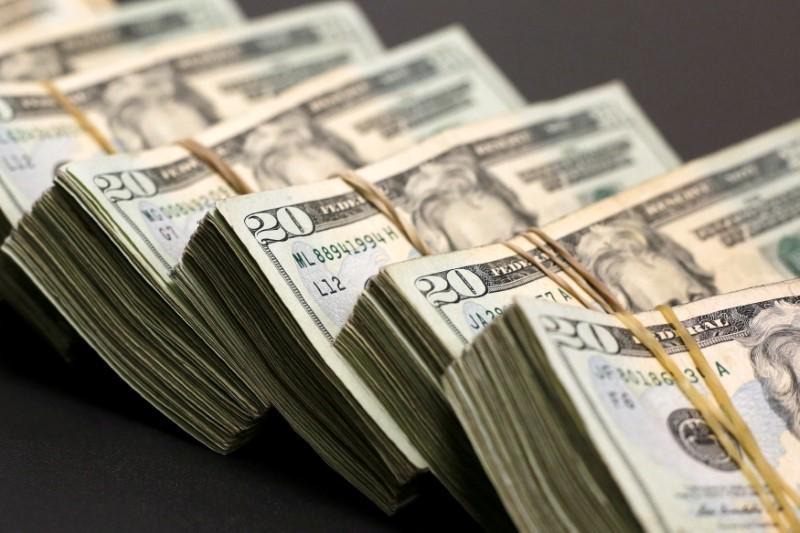 Dollar Drops Further On Trump S