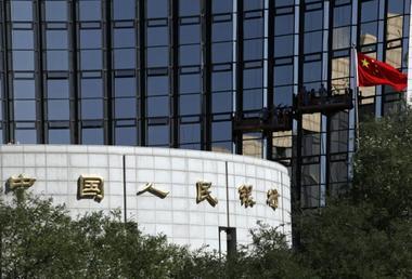 焦点:中国去杠杆棋至中盘 在货币与财政、监管之间走钢丝