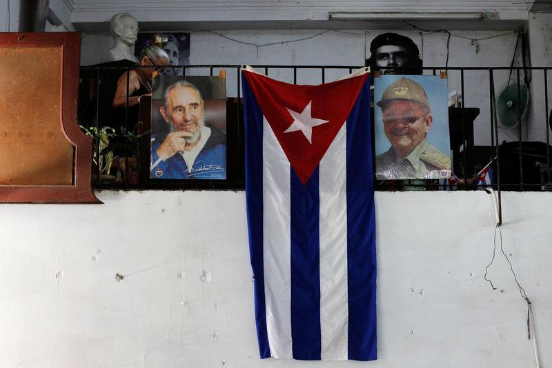 effects of communism in cuba