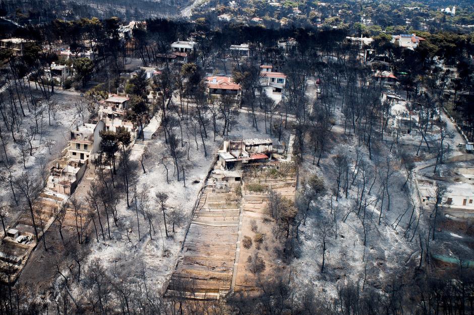 Resultat d'imatges de greek fire