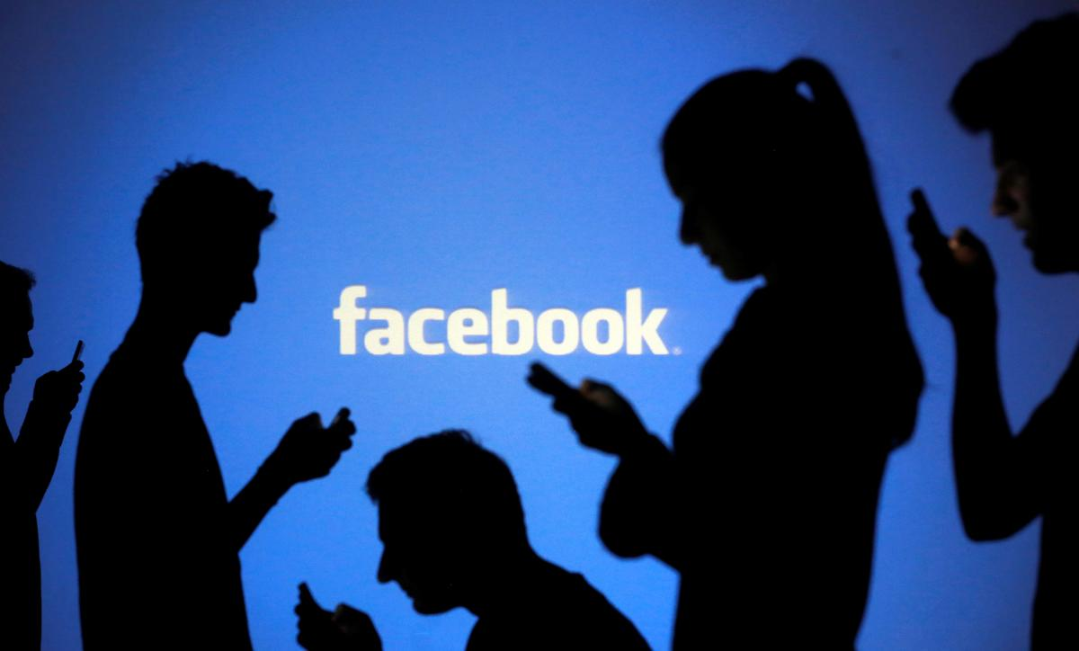 Facebook Buys Israeli Messaging Company Redkix