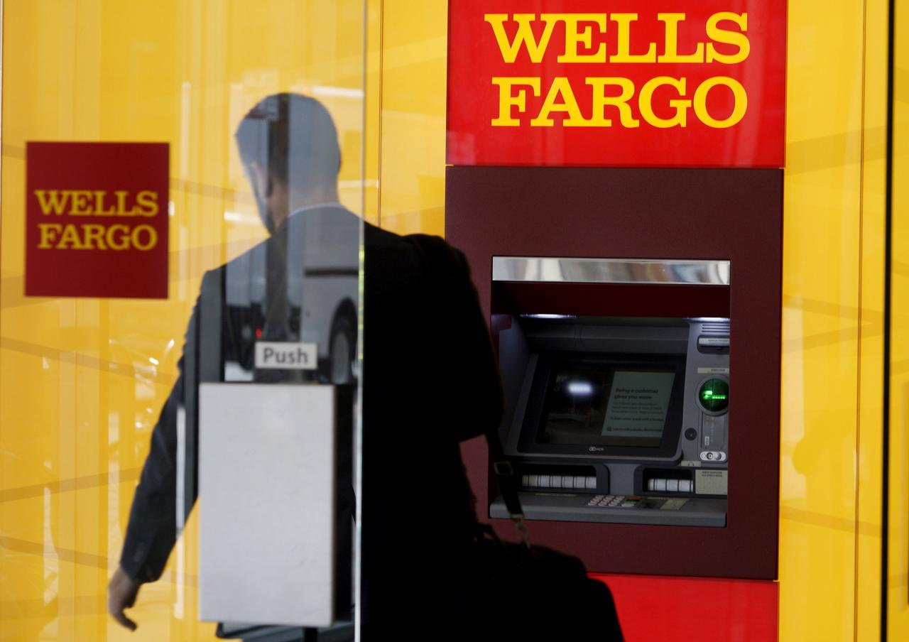 Wells Fargo faces tax credit probes, new problems with