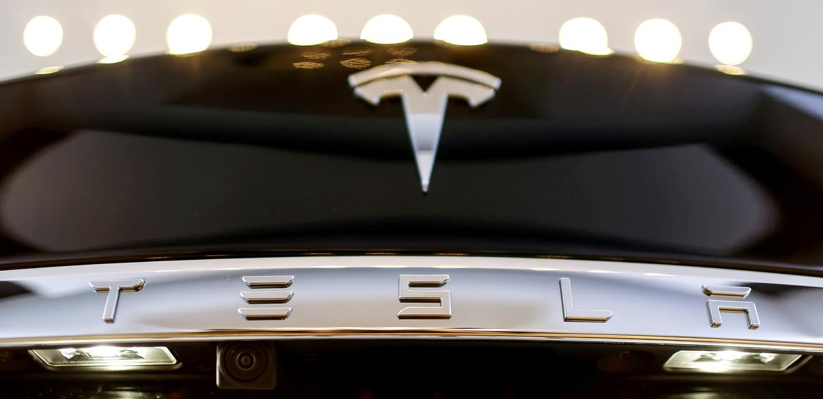 Timeline: Main Events in Tesla's History as a Public Company